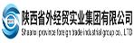 陕西省碑林区民政局_陕西省企业家协会官网